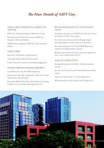 Sobha Dream Heights Brochure 11