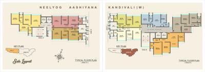 Neelyog Aashiyana Brochure 4