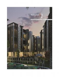 Mangalam Nirvana 2 Brochure 13