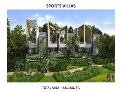 Rise Resort Residence Villa Brochure 16