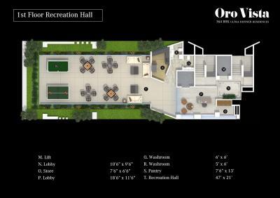 Lohia Oro Vista Brochure 18