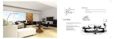 ABIL Group Castel Royale Grande Brochure 7