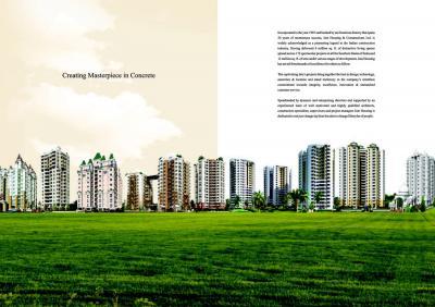 Jain Carlton Creek Brochure 2
