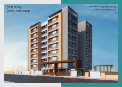 Saral Heights Brochure 3
