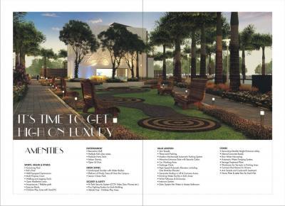 Gagan Unnatii Phase 2 Brochure 22