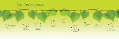 Kanakia Rainforest Brochure 19