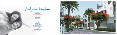 Giridhari Villa Onyx Brochure 3