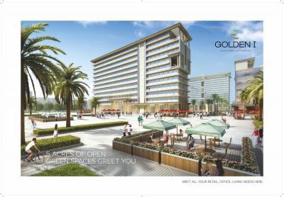 Ocean Golden I Phase I Brochure 6