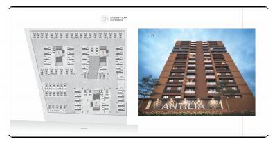 ANTILIA Brochure 10