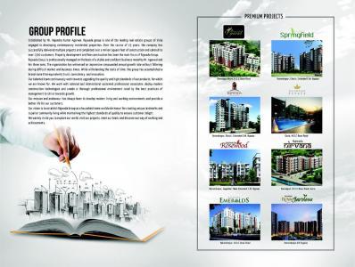 Rajwada Altitude Brochure 18