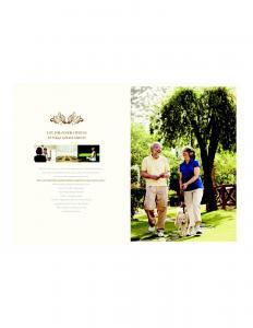 Sikka Kimaya Greens Brochure 9