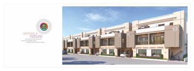 Akshar Pavilion Villa Brochure 8
