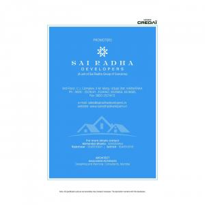 Sai Nest Brochure 6