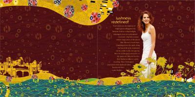 Supertech Cape Villa Brochure 7