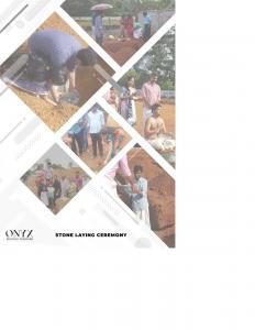 Mounthuge Developers Onyx Brochure 11