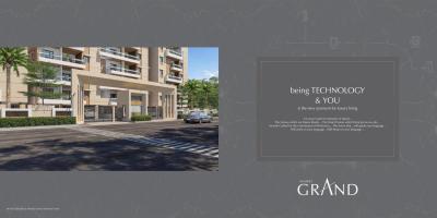 Om Sree Grand Brochure 4