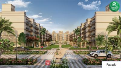 Signature Global Park 4 And 5 Brochure 8