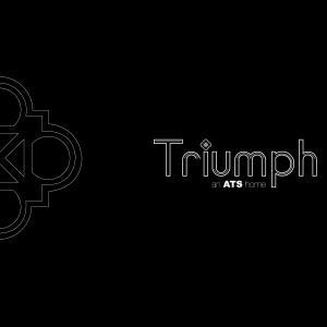 ATS Triumph Brochure 1