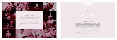 Bhoomi Allium Brochure 3