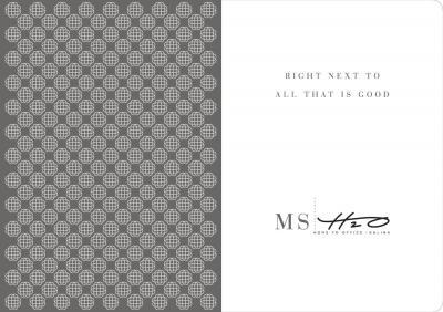 MS H2O Brochure 3