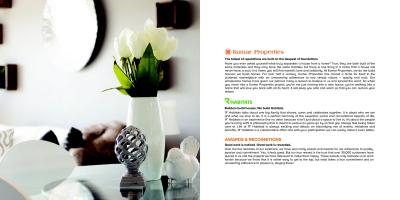 Kumar Piccadilly Brochure 2