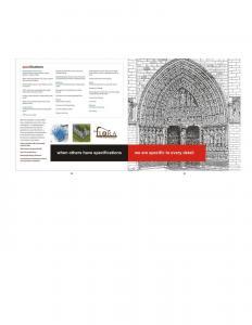 SRPL Flora Heritage Brochure 15
