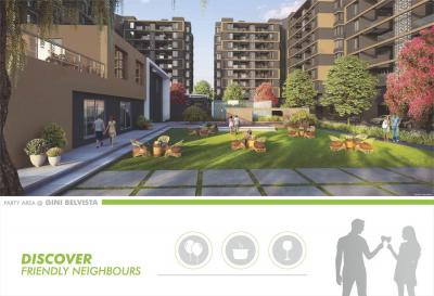 Gini Constructions Belvista Phase I Brochure 18
