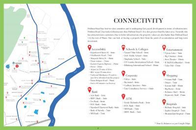 Mahavir Spring Brochure 5