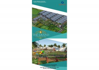 True Villas Forteasia The Grand Brochure 4