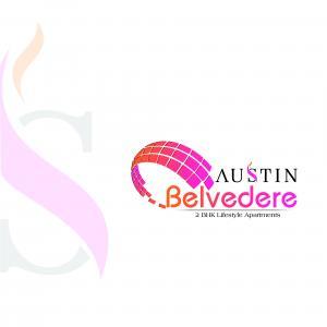 Austin Belvedere Brochure 1