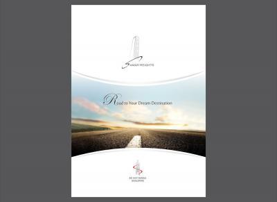 Samar Heights Brochure 1