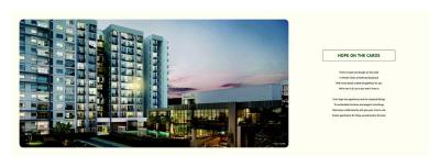 L And T Raintree Boulevard Phase 2 Brochure 3