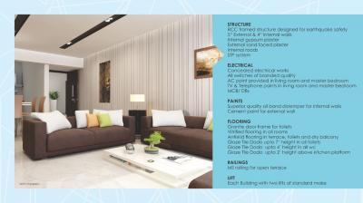 Dynamic Realty Dynamic Grandeur Brochure 10