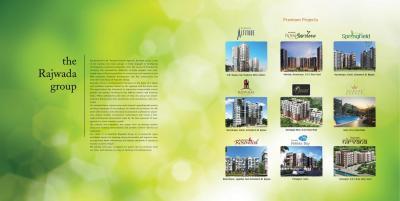Rajwada Emeralds Brochure 14