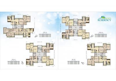 Mukta Residency Phase 2 Brochure 11
