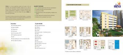 Edifice Brochure 2