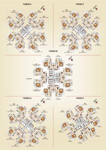 RG Luxury Homes Brochure 6