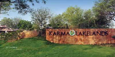 Unitech Karma Lakelands Brochure 9