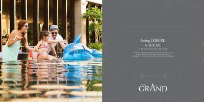 Om Sree Grand Brochure 9
