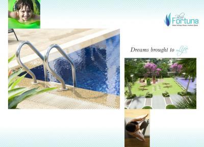 Atul Blue Fortuna Brochure 4