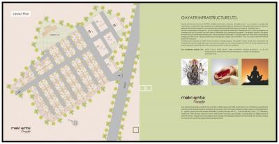 Gayatri Maitri Ambe Villa Brochure 3