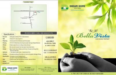 Bella Vista Brochure 1
