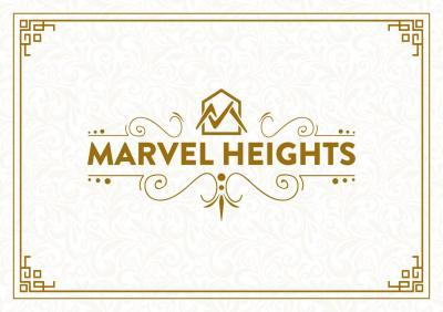 Marvel Heights Brochure 1