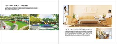Rochishmati Noveo Homes Brochure 6