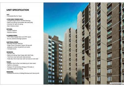 Sheetal Westpark Brochure 12