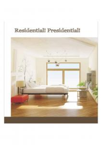 Eklavya Ekaika Brochure 8