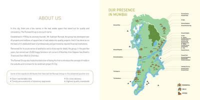 Runwal Greens Brochure 28