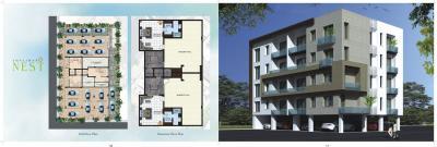 Shalimar Nest Brochure 9