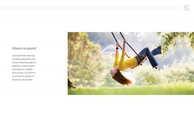 Unitech UGCC Burgundy Brochure 22