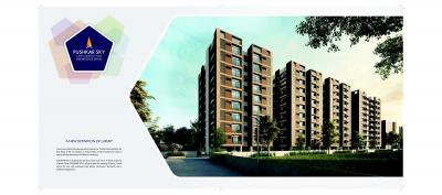Setu Pushkar Heights Pushkar Sky Brochure 4